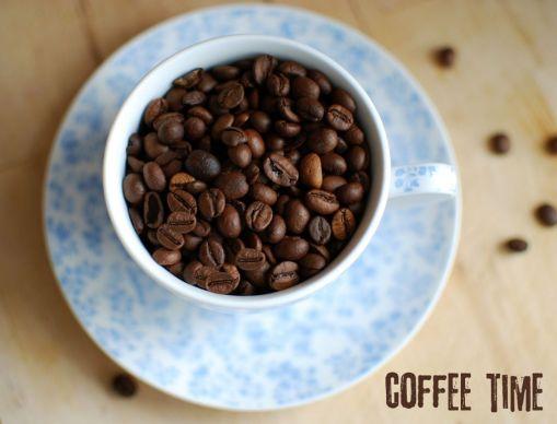 coffee-555926_1920