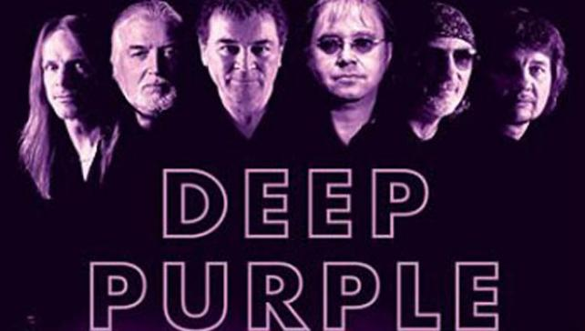 deep_purple_600x340