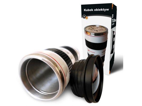 Kubek_obiektyw_bialy_per_642841168