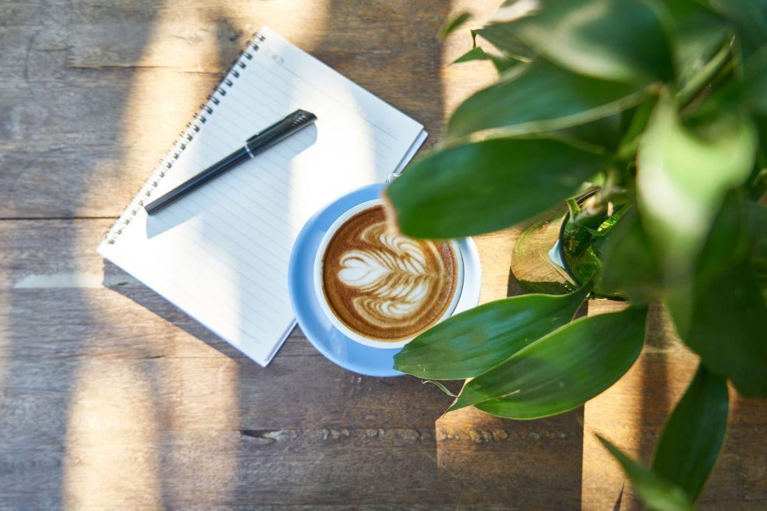 coffee-2319109_1920