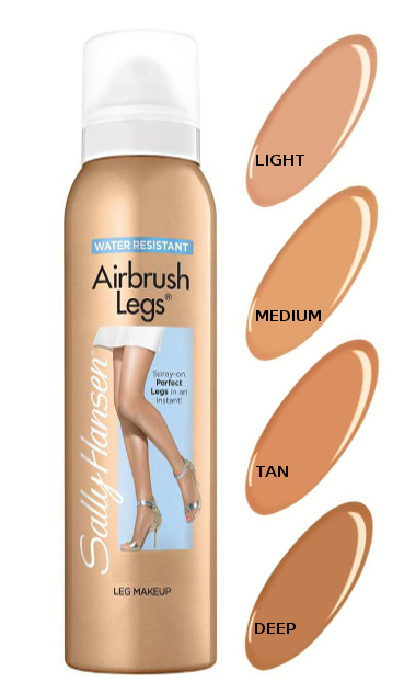 pol_pl_Sally-Hansen-Airbrush-legs-Fluid-do-nog-rajstopy-w-sprayu-75-ml-43_3