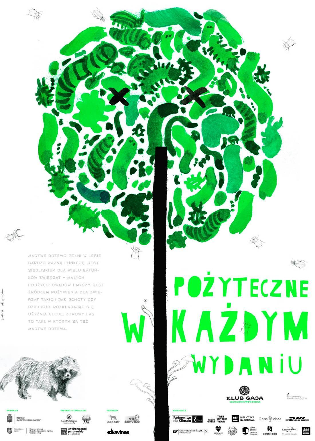 Plakat-Swieto-Drzewa-2017_12