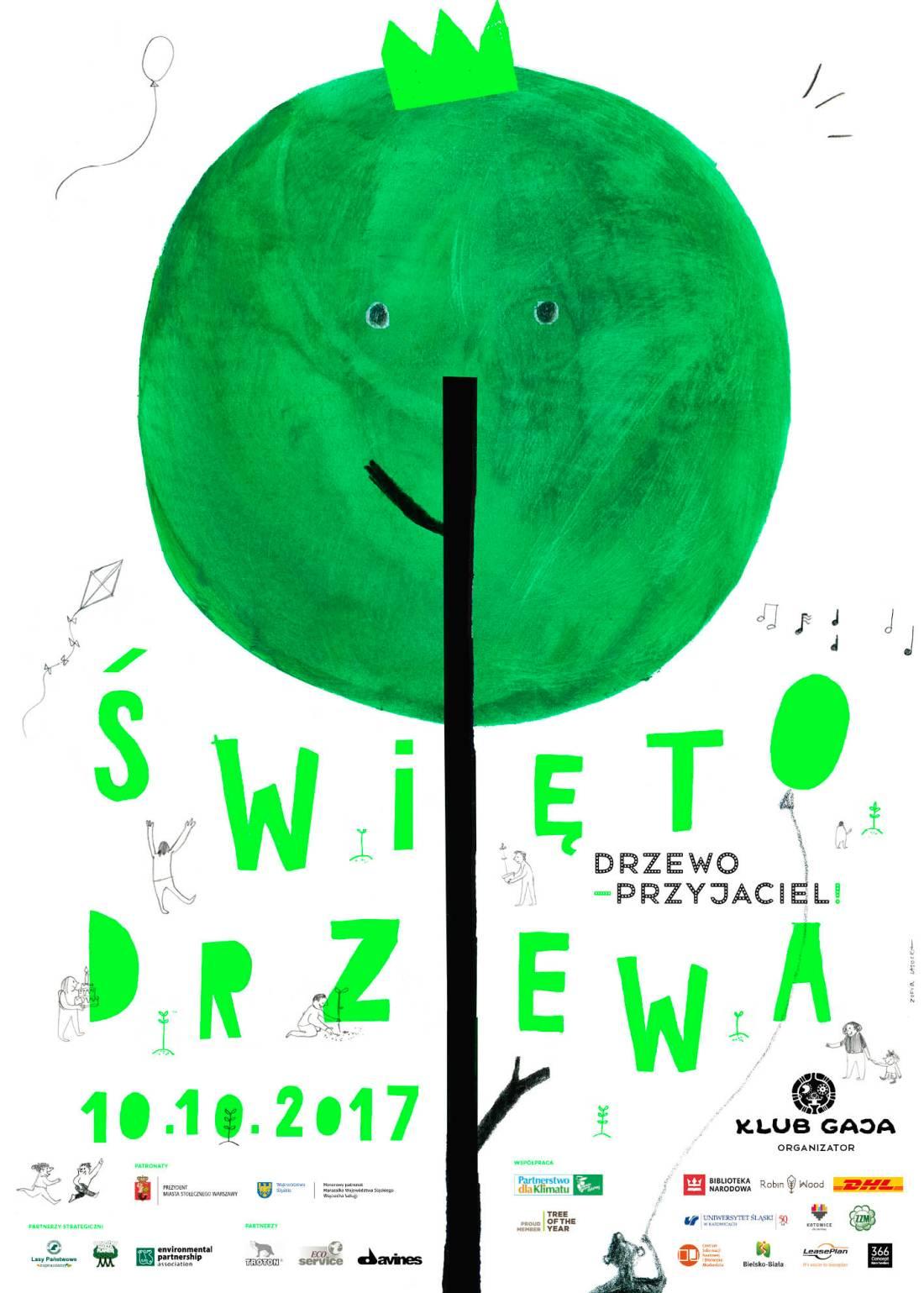 Plakat-Swieto-Drzewa-2017_2