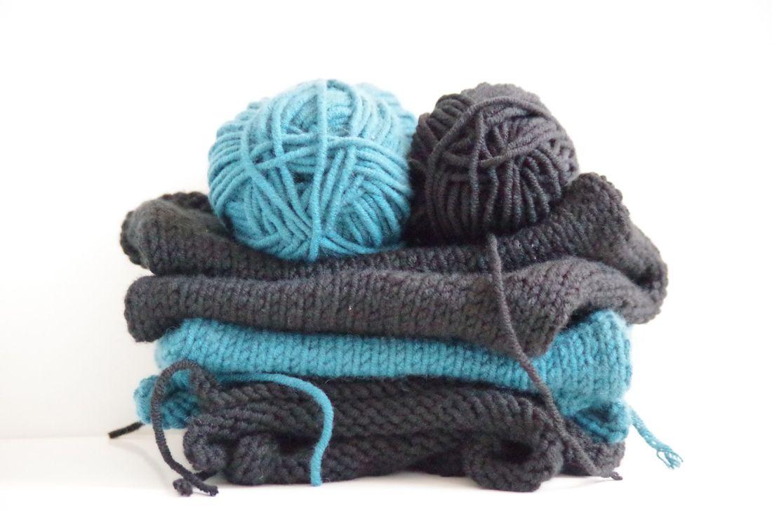 wool-1120646_1920